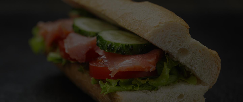 broodjes-deleeuwsnacks-1