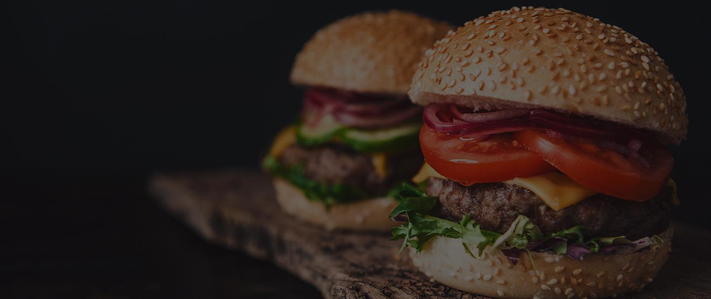 burgers-deleeuwsnacks-1
