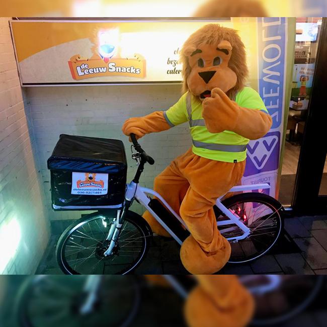 de-leeuw-snacks-bezorging
